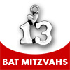 Bat Mitzvahs