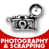 Photography & Scrapping