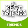 Friend Charms