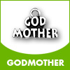 Godmother Charms