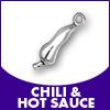 Chili & Hot Sauce