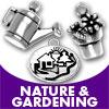 Nature & Gardening