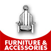Furniture & Accessories