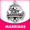 Marriage Charms