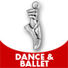 Dance & Ballet
