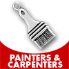 Painters & Carpenters