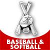 Baseball & Softball