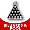 Billiards & Pool