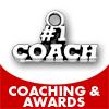 Coaching & Awards