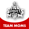Team Moms