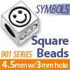 Symbol Blocks