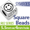 5.5mm Symbols