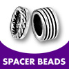 Spacer Luv Links