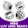 Mini Luv Links