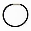 Bracelets w/ Magnetic Closures