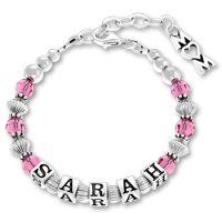 Mother's Bracelet Style 1