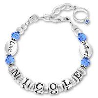 Mother's Bracelet Style 2