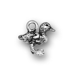 Duckling Charm Image