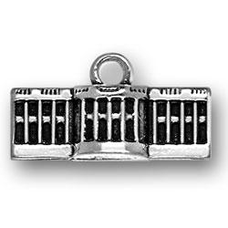 White House Charm Image