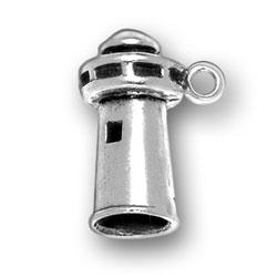 Light House Charm Image