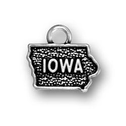 Iowa Charm Image