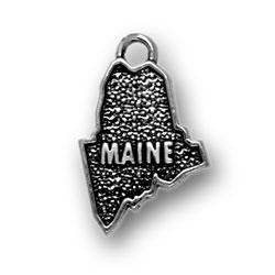 Maine Charm Image
