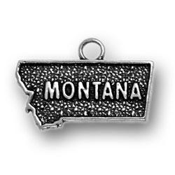 Montana Charm Image