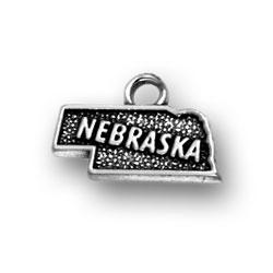 Nebraska Charm Image