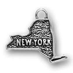 New York Charm Image