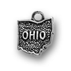 Ohio Charm Image