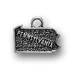 Pennsylvania Charm Image