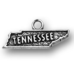 Tennessee Charm Image
