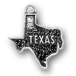 Texas Charm Image