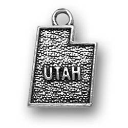 Utah Charm Image
