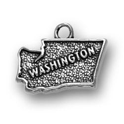 Washington Charm Image
