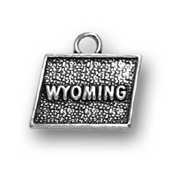 Wyoming Charm Image