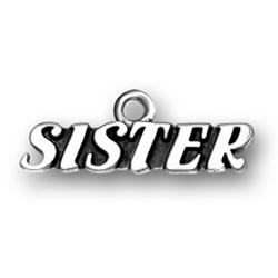 Sister Charm Image