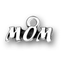 Mom Charm Image