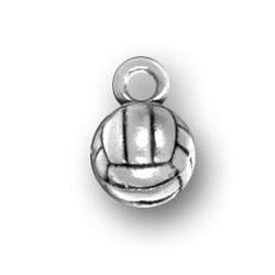 Volleyball Charm Image