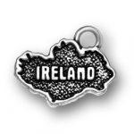 Ireland Charm Image