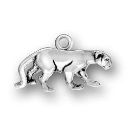 Florida Panther Charm Image