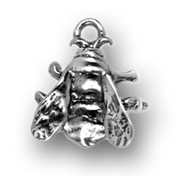Fly Charm Image