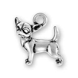 Chihuahua Charm Image