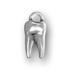 Tooth Charm Image