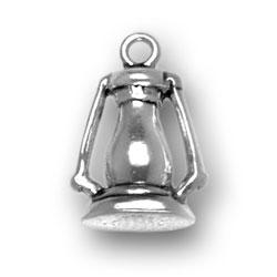 Lantern Charm Image