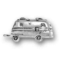 Motor Home Charm Image