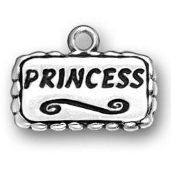 Princess Charm Image