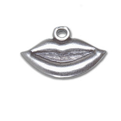 Lips Charm Image