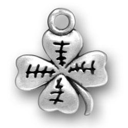 4 Leaf Clover Charm Image