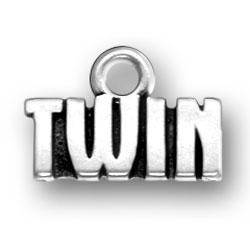 Twin Charm Image